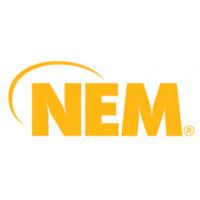 NEM Trademark